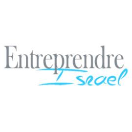 entreprendre-israel