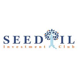 seedil