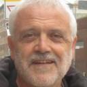 Illustration du profil de Shvil Hasipurim