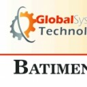 Illustration du profil de GLOBAL SYSTEMS TECHNOLOGY